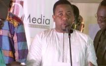 «Cncas Papers » : Abdou Kader Guèye de Agrophytex doit 9 milliards, Bougane Guèye Dany cité dans l'affaire