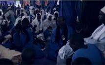 Magal Serigne Moustapha Abdou Aziz Bara Mbacke 2017
