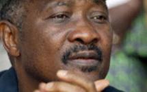 Les municipales : l'opposition remporte Bamako