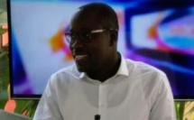 Revue De Presse du vendredi 26 Mai 2017 Mamadou Mouhamed Ndiaye