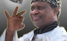 Vidéo : Selon Mame Thierno Ndiaye, Serigne Modou Kara serait l'incarnation 100 ans après, de Cheikh Ahmadou Bamba – Regardez.