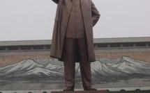 Essai nucléaire en Corée du Nord : La diplomatie du chantage