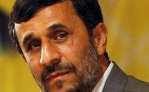 Téhéran refuse de reprendre le dialogue avec le groupe des Six