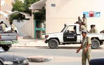 Mauritanie: manifestations de l'opposition violemment réprimées