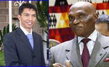 Rajoelina vertement tancé par ses compatriotes malgaches de Dakar