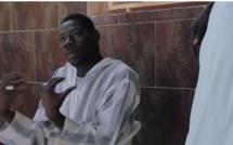 Mbaye Dozé et le Ramadan à mourir de rire