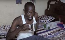 Détente: Bouda se trompe sur l'heure de rupture du jeûne : « Le Dioubou »