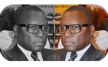 Combat pour la préservation du littoral : Pierre Goudiaby Atepa, maître de la duplicité
