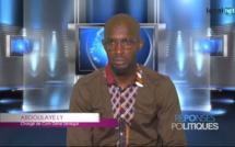 Chronique vidéo: Abdoulahi Ly sur la vidéo de petite fille qui insulte sur les réseaux sociaux