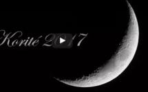 La Korité 2017 sera célébrée le…