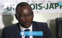 Ibrahima Mbengue, PDG Ensup Afrique : les étudiants pourront... (Wolof)