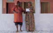 NDOGOULEEN avec Tane Bombé, EPISODE 29