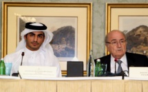 Coupe du monde au Qatar: Deux millions de dollars versés à une fillette de 10 ans, le rapport Garcia révèle la folie de la corruption