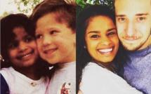 Ils tombent amoureux à l'âge de 3 ans et se marient...20 ans plus tard