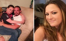 Cette femme allaite son copain de 36 ans, 12 fois par jour, mais c'est loin d'être ça, le pire !