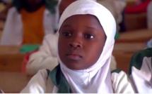 Vidéo : éducation, comment Macky Sall a changé le système