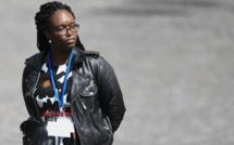 Macron veut éloigner les journalistes de l'Élysée, Sibeth Ndiaye réplique