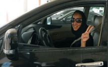 Arabie Saoudite: Une femme emprisonnée pendant 9 jours. Découvrez la raison qui vous choquera.