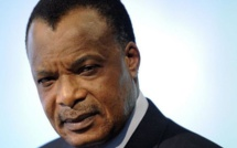 Biens mal acquis : deux nouveaux proches de Sassou-Nguesso mis en examen en France
