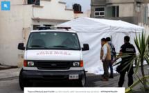 Mexique : 11 personnes assassinées à l'arme blanche lors d'une fête pour enfants