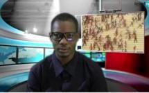"Drame de Demba Diop, fraudes au bac...la chronique ""Tolouwayou Sénégal"" de Thierno Malick Ndiaye"