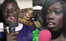 """Vidéo – La réponse salée de Yawou Dial à Oumy Diagne:""""noumay gnawé beug kou gnaw … – Regardez"""