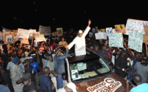 Pape Mahawa Diouf : « Notre tête de liste Abdallah Dionne a été partout accueillie triomphalement même en Haute et Basse Casamance » (Wolof)