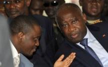 Côte d'Ivoire : Guillaume Soro demande pardon aux Ivoiriens et à Laurent Gbagbo