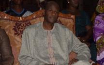 (Vidéo-Photos) Meeting de campagne du président de l'APD, Thierno Lô, à Pikine