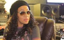 """Assane Diouf, regardez le clip de sa """"femme"""", Malika Queen..."""