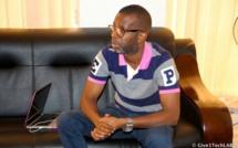 Vidéo - Affaire de vol à la TFM: Bouba Ndour parle...
