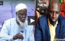 Audio – Oustaz Alioune Sall s'est prononcé sur le cas Assane Diouf !