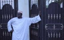 """Le coup de gueule de Tann Mbombé sur la maladie de Diop Fall : """"Arrêtez de quémander pour Diop Fall, un peu plus de dignité"""""""