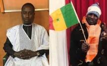 (Audio) Les révélations fracassantes de Pape Alé Niang sur l'arrestation d'Assane Diouf...