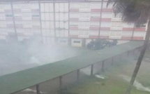 Côte d'Ivoire: Échauffourées entre étudiants et Forces de l'ordre