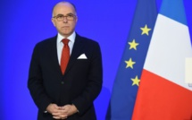 Un escroc se fait passer pour le Ministère de l'Intérieur Français