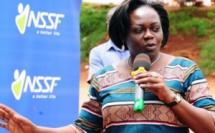 Ouganda: Une ministre se déguise pour démasquer des corrompus