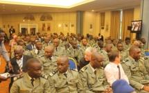Mafia d'entreprises sénégalaises : Des éléments de la Douane complices des pilleurs de l'économie nationale