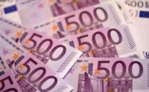 Allemagne : Une jeune réfugiée trouve 14.000 euros et les rend à sa propriétaire