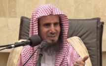 Arabie: un religieux suspendu pour avoir dit que les femmes ont un « quart » de cerveau
