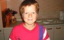 Suède: cet enfant a été nommé Brfxxccxxmnpcccclllmmnprxvclmnckssqlbb11116, (prononcé Albin) par ses parents, en 1996