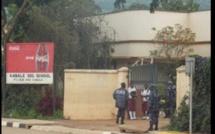 Ouganda : 900 élèves suspendus après une violente bagarre pour une fille