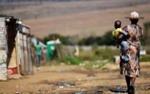 En Afrique du Sud, dans le township de Diepsloot, où « le viol fait partie du quotidien »