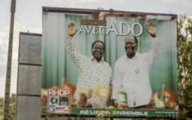Côte d'Ivoire : rencontre entre Ouattara et Bédié sur fond de tensions politiques
