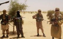 Afrique-Lutte contre le terrorisme: le gouvernement américain offre 60 millions de dollars