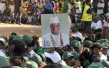 [Reportage] En Gambie, le vert se dépolitise