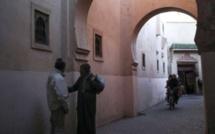 Maroc : fusillade à Marrakech, la piste terroriste écartée