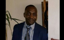 Allemagne: début du procès d'un Camerounais présumé assassin d'une fillette
