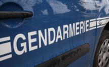En Corse, un conseiller municipal tué d'une balle dans la tête