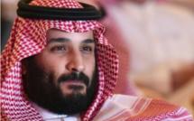 Arabie Saoudite: une vaste purge vise des princes, des ministres et des hommes d'affaires